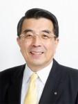 宮下酒造株式会社 代表取締役 宮下 附一竜(武一郎)