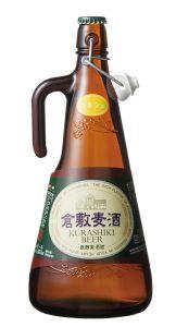 倉敷麦酒 ケルシュ 1000ml