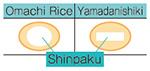 Rice3